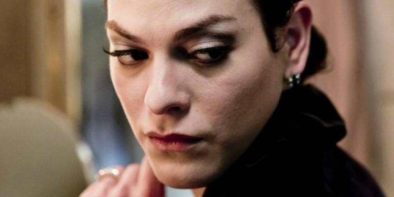 Globo de Ouro 2018: 'Uma Mulher Fantástica' será o representante latino da festa