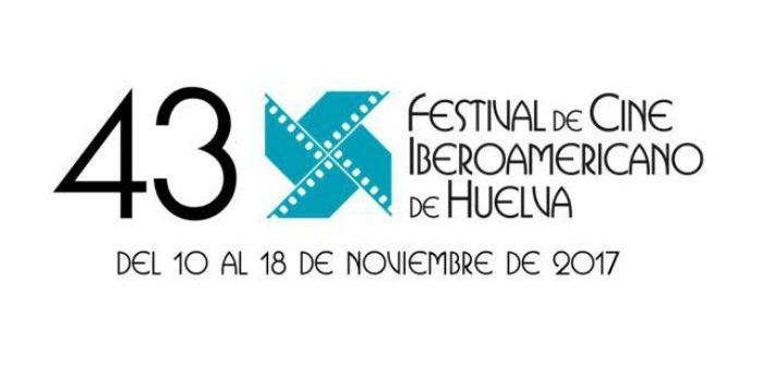 Festival de Cinema Ibero-americano terá 1.273 produções de 26 países