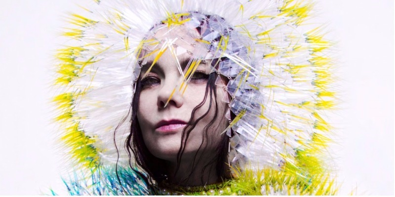 Vm succe for thed bjork