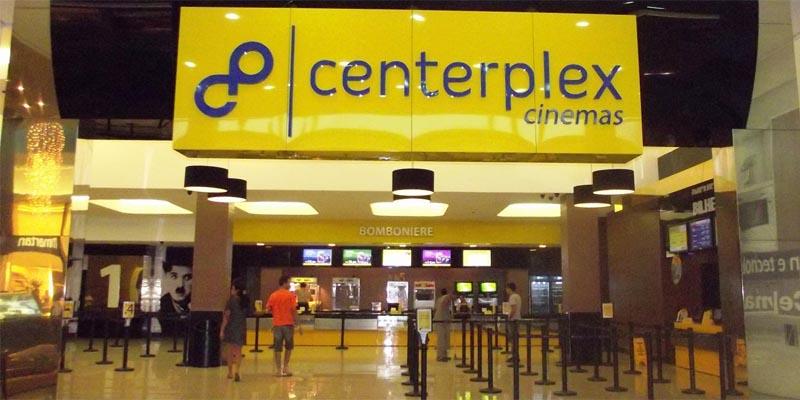 Novo cinema da Zona Leste de Manaus será aberto nesta quinta-feira