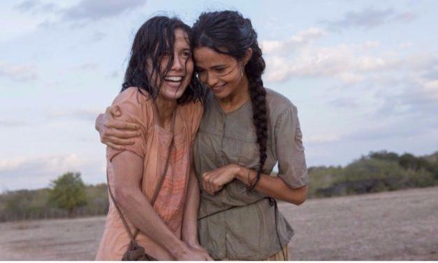 'Entre Irmãs': boas intenções não compensam ritmo de novela do filme
