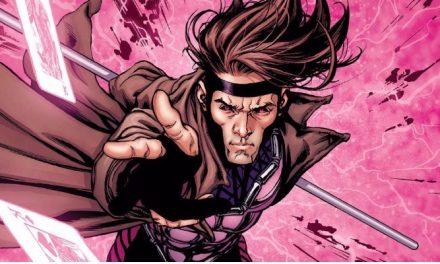 Diretor Gore Verbinski deixa 'Gambit' e filme volta à estaca zero