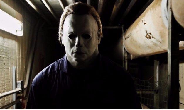 'Halloween': os altos e baixos de uma série de terror histórica