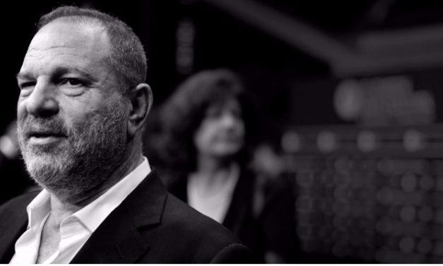 Caso Harvey Weinstein: abusos em Hollywood sob um microscópio