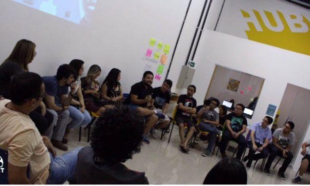 Cine Set terá dois cursos em evento nacional do Impact Hub Manaus