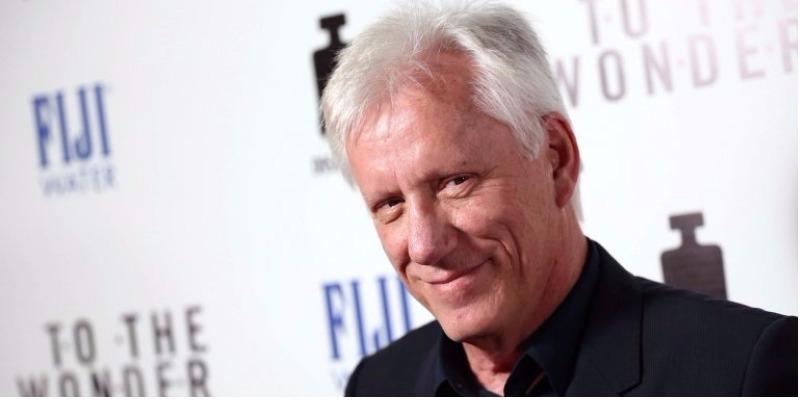 James Woods anuncia aposentadoria da carreira de ator após polêmica