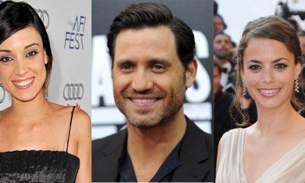 Diretor de 'O Clã' e 'Abutres' terá super elenco em novo filme