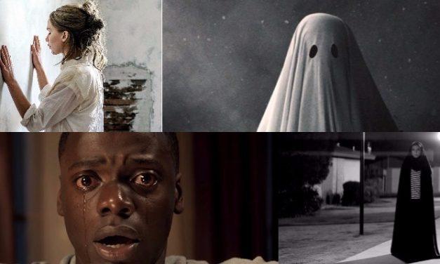 Afinal, o cinema vive ou não a era do pós-horror?