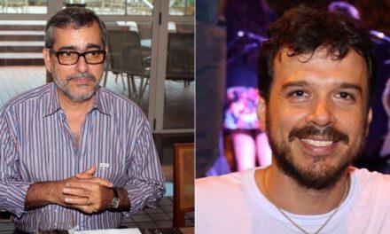 Classe do audiovisual do Amazonas avalia saída de Robério Braga da SEC