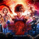 'Stranger Things – Segunda Temporada': série decepciona em sequência abaixo do original