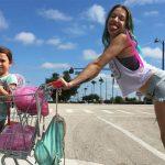 Produtor de 'Projeto Flórida' é acusado de assédio sexual em Hollywood