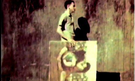 ASSISTA: 'Carniça', 'Um Pintor Amazonense' e 'Harmonia dos Contrastes'