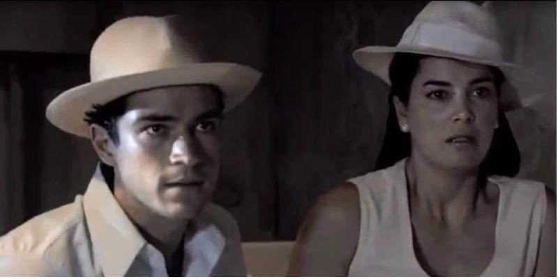 Cinema da Venezuela ganha mostra gratuita em Manaus