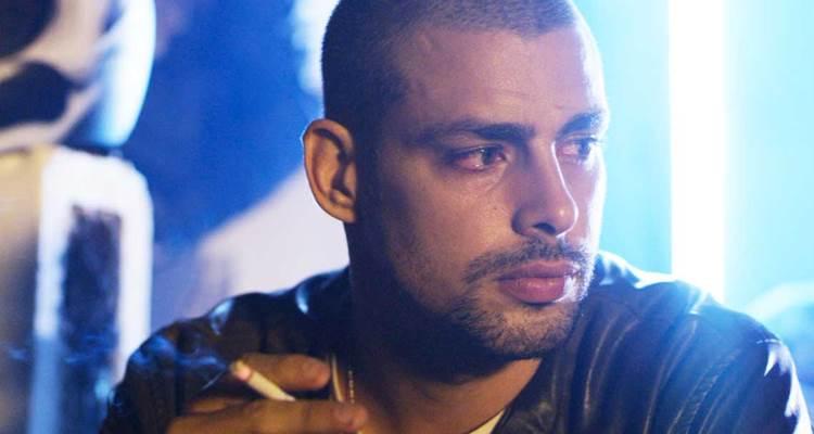 'Não Devore Meu Coração': drama falha ao não atingir as pretensões esperadas pelo roteiro