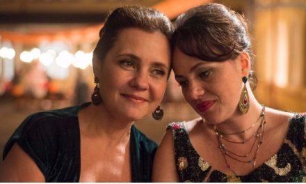 Drama com Adriana Esteves será exibido no Festival de Sundance 2018