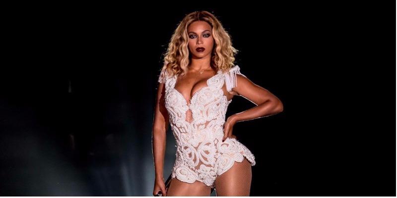 Beyoncé confirma participação em nova versão de 'O Rei Leão'