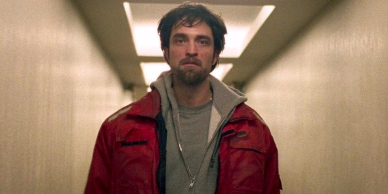 'Bom Comportamento': Robert Pattinson se consolida como grande ator