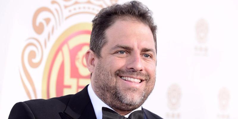 Diretor de 'A Hora do Rush' e 'X-Men' é acusado de assédio sexual