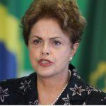 Documentário sobre impeachment de Dilma ganha destaque no Festival de Berlim