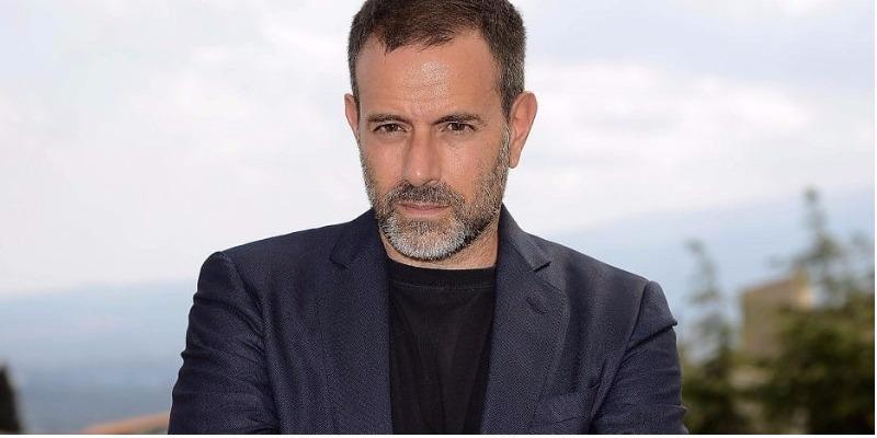 Diretor italiano é acusado por 10 mulheres de assédio sexual