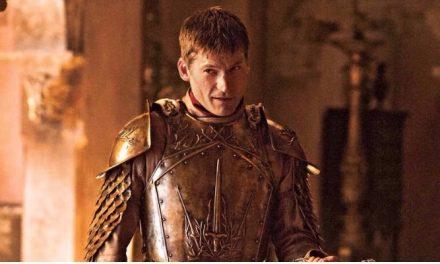 Estrela de 'Game of Thrones' está confirmado na Comic-Con Brasil