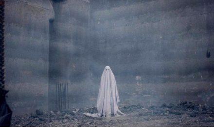 'A Ghost Story': boas intenções não salvam execução descuidada