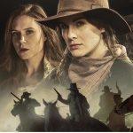 'Godless': Netflix capricha em irregular 'western' de raiz
