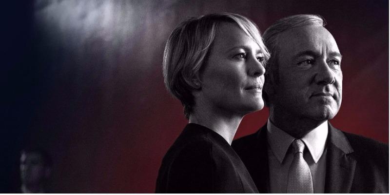 Séries de sucesso retornam mesmo após escândalos com atores protagonistas