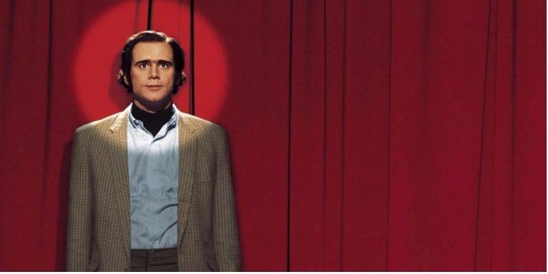 'Jim & Andy': como viver Andy Kaufman moldou a carreira de Jim Carrey