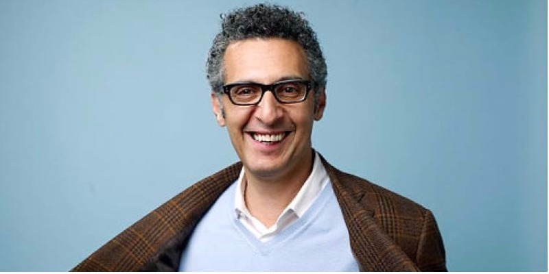 Remake do chileno 'Gloria' terá John Turturro no elenco