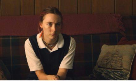 Sociedade de Críticos de Cinema dos EUA elege 'Lady Bird' melhor filme do ano