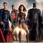 O Melhor e o Pior dos Filmes do Universo DC Comics nos Cinemas