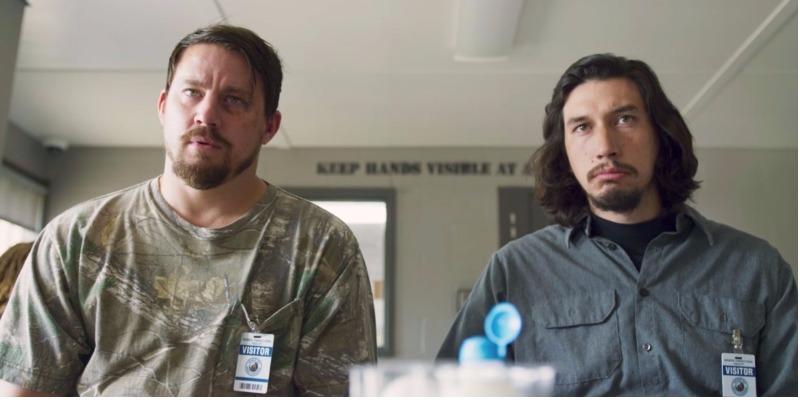 Novo filme de Steven Soderbergh chega em Manaus nesta quinta-feira