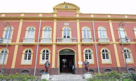 Museu da Imagem e do Som do Amazonas completa 17 anos com atividades de cinema