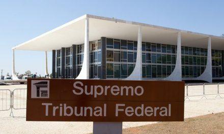 STF decide pela constitucionalidade da Lei da TV Paga