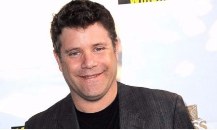 Sean Astin será destaque do elenco do remake do chileno 'Gloria'