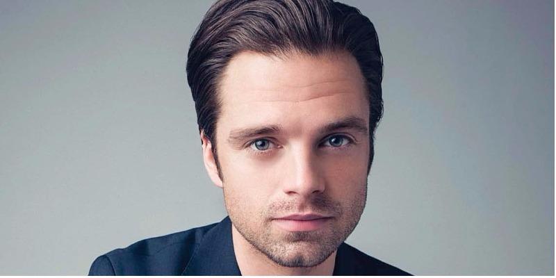 Sebastian Stan está confirmado no elenco do novo filme de Nicole Kidman