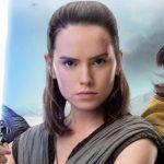 Rian Johnson garante cenas deletadas de 'Os Últimos Jedi' em home-vídeo