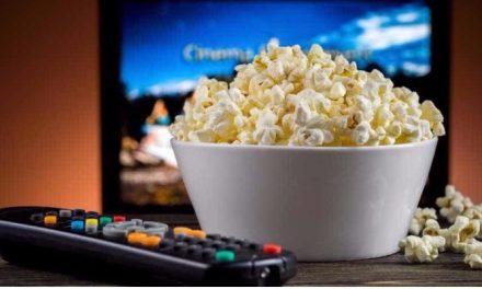 10 Dicas de Filmes no Netflix e Now Para o Feriadão da Consciência Negra