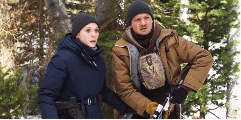 'Terra Selvagem': Taylor Sheridan falha em filme pouco empolgante