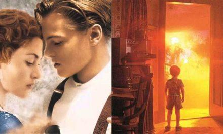 Cinema de Manaus prepara especial com 'Titanic' e clássico de Spielberg