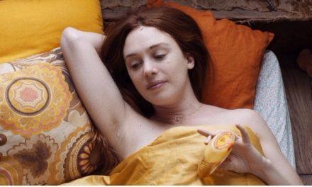 Comédia francesa vence a X Janela Internacional de Cinema do Recife