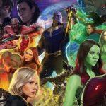 Todos os Rumores/Spoilers de 'Os Vingadores 4' – Parte II