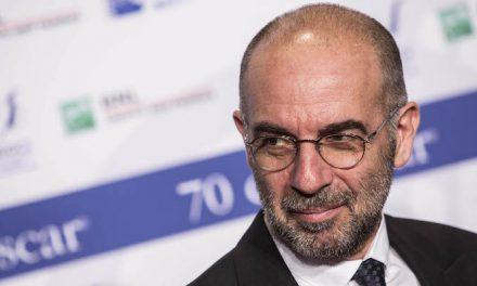 Diretor de 'Cinema Paradiso' nega acusação de assédio sexual