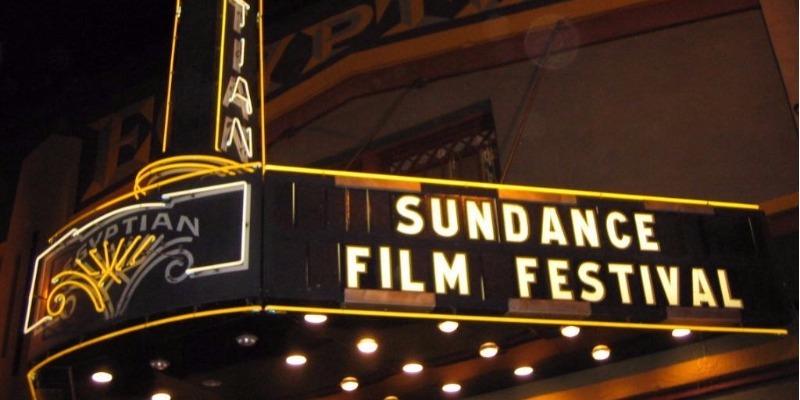 Festival de Sundance promete atenção para evitar abusos sexuais em 2018