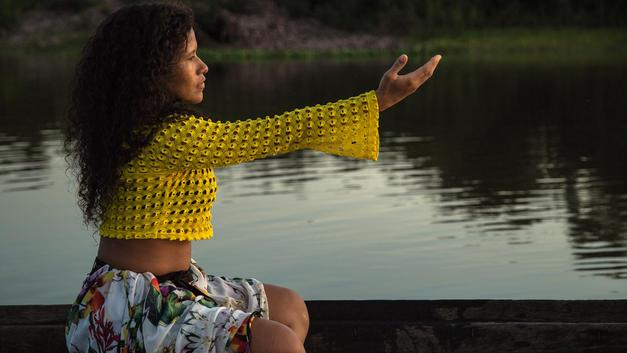 Mostra do Cinema Amazonense destaca filmes da Região Norte do Brasil