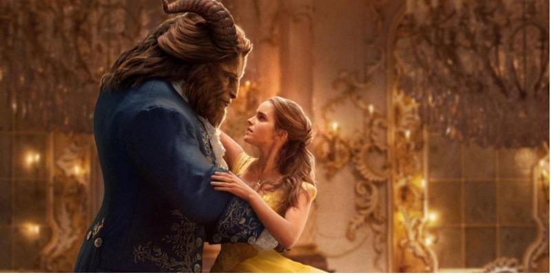 Bilheterias dos cinemas mundiais atingem marca de US$ 39,9 bilhões em 2017