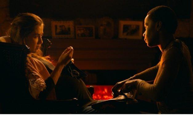 'As Boas Maneiras': drama social encontra terror em filmaço brasileiro
