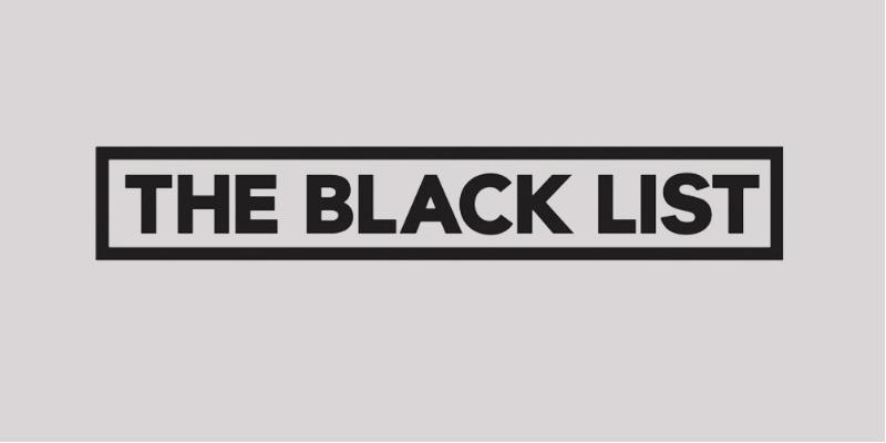 O que é a 'Black List' e por que ela é tão importante em Hollywood?