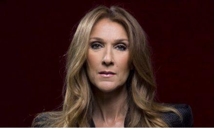 Consagrada em 'Titanic', Céline Dion será tema de comédia francesa